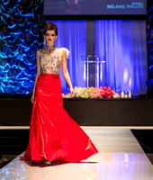 Austin Fashion Week Awards 2014